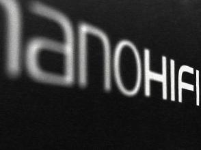 nanohifi_294x220