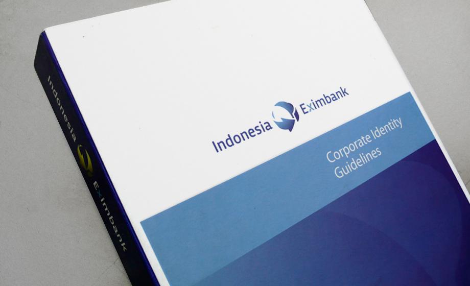 02_Indonesia_EximBank 920x560