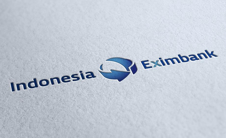 03_Indonesia_EximBank 920x560