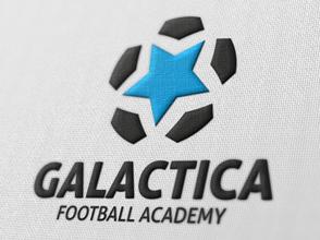 07 Galactica 294x220