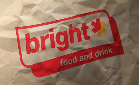 01_Bright_460x280
