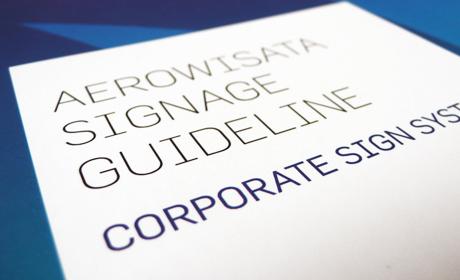 aerowisata_sign01