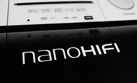 nanohifi_content02