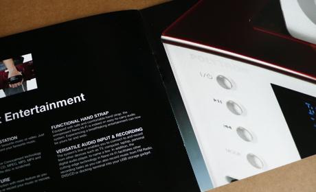 nanohifi_content03