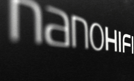 nanohifi_cover00