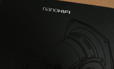 nanohifi_cover01