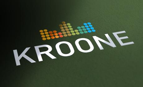 kroone_460x280_3