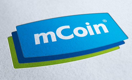 mcoin_460x280_5
