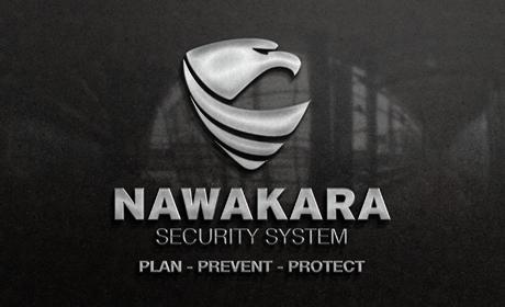 nawakara_460x280_4