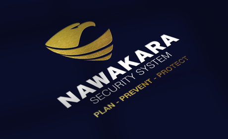 nawakara_460x280_5
