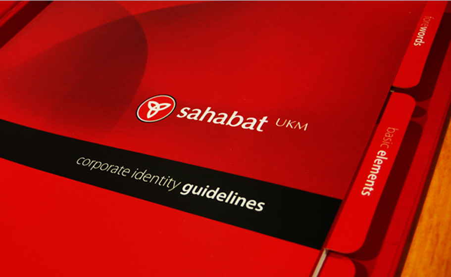 02 Sahabat UKM 920x560