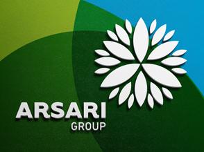 Arsari_294x220