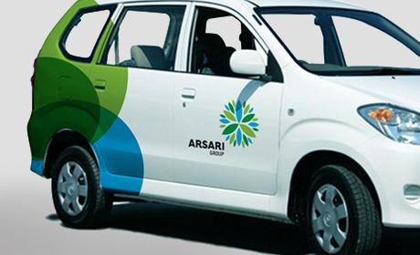 Arsari_460x280_2