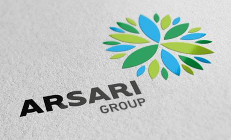 Arsari_460x280_4