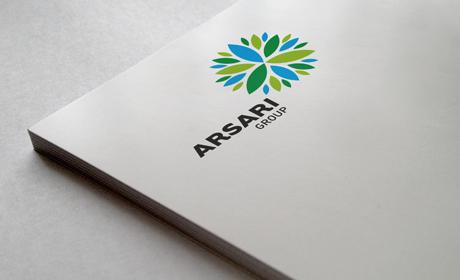 Arsari_460x280_5