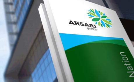 Arsari_460x280_8
