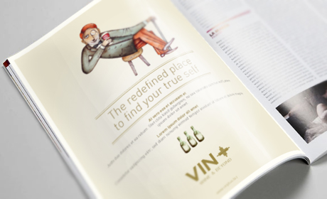 vin+_460x280_5