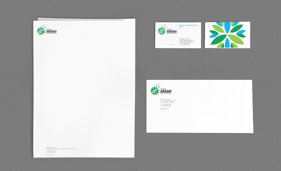 01 YAD Stationery 920x560