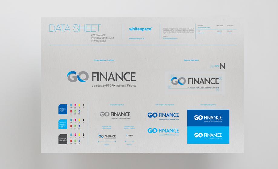 01_GoFinance 920x560