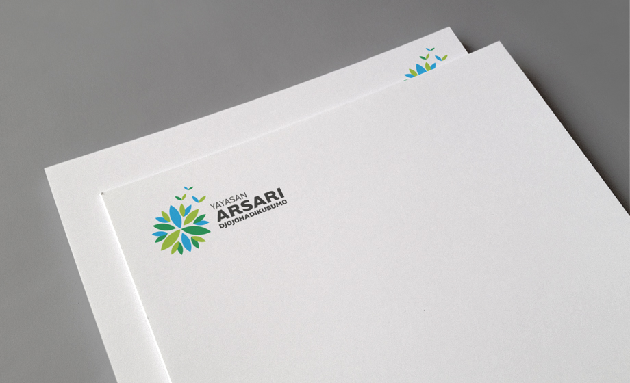 02 YAD Stationery 920x560